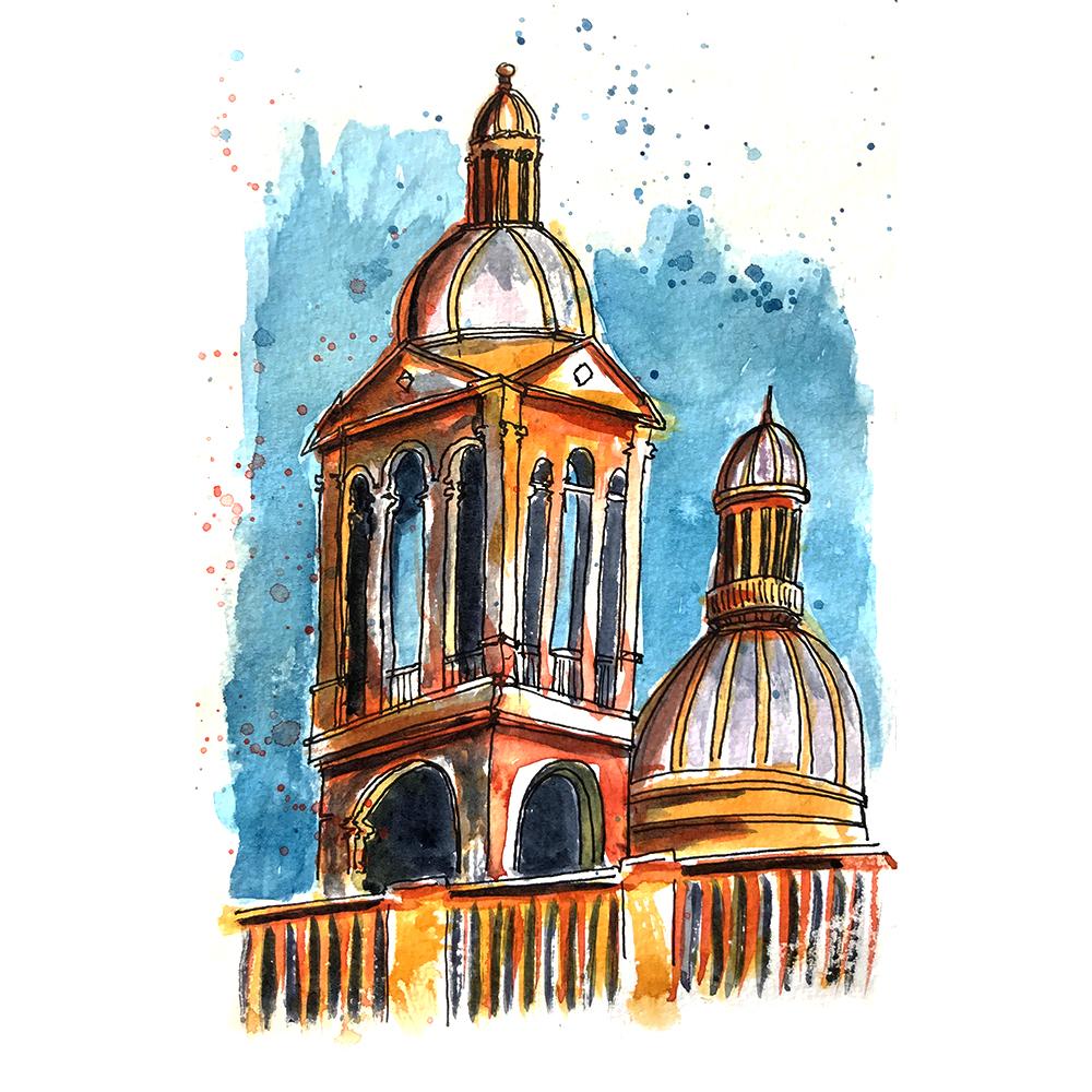 paola-parish-church